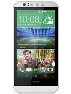 عکس های گوشی HTC Desire 510