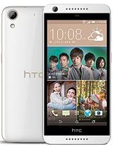 عکس های گوشی HTC Desire 626