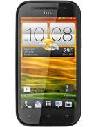عکس های گوشی HTC Desire SV
