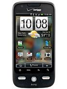 عکس های گوشی HTC DROID ERIS