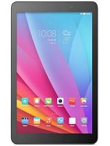 عکس های گوشی Huawei MediaPad T1 10