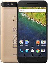 عکس های گوشی Huawei Nexus 6P