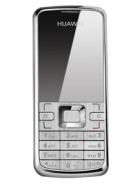 عکس های گوشی Huawei U121
