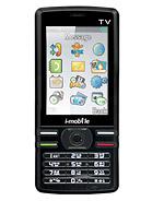 عکس های گوشی i-mobile TV 530