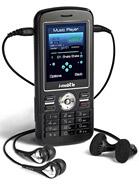 عکس های گوشی i-mobile 613