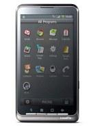 عکس های گوشی i-mobile i858