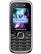 عکس های گوشی Icemobile Blizzard