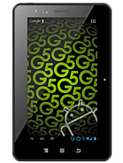 عکس های گوشی Icemobile G5
