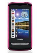 عکس های گوشی i-mobile TV658 Touch&Move