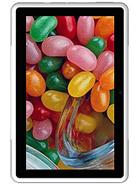 عکس های گوشی Karbonn Smart Tab2