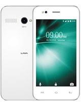 عکس های گوشی Lava A55