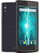عکس های گوشی Lava Iris Fuel 60
