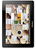 عکس های گوشی Lenovo IdeaPad S2