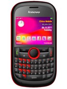 عکس های گوشی Lenovo Q350