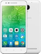 عکس های گوشی Lenovo C2 Power
