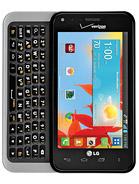 عکس های گوشی LG Enact VS890