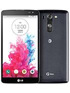 عکس های گوشی LG G Vista