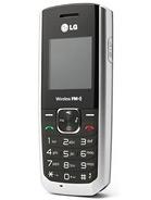 عکس های گوشی LG GS155