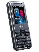 عکس های گوشی LG GX200