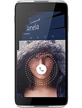 عکس های گوشی alcatel Idol 4