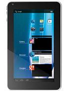 عکس های گوشی alcatel One Touch T10