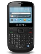 عکس های گوشی alcatel OT-902