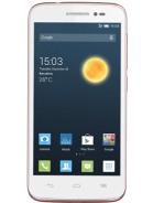 عکس های گوشی alcatel Pop 2 (4.5) Dual SIM