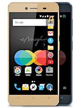 عکس های گوشی Allview P5 eMagic