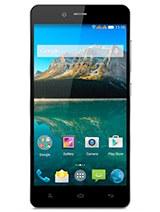 عکس های گوشی Allview P6 Energy