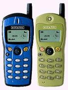 عکس های گوشی alcatel OT 300
