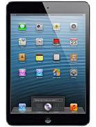 عکس های گوشی Apple iPad mini Wi-Fi