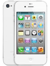 عکس های گوشی Apple iPhone 4s