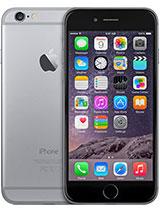 عکس های گوشی Apple iPhone 6