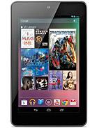 عکس های گوشی Asus Google Nexus 7