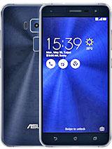 عکس های گوشی Asus Zenfone 3 ZE520KL