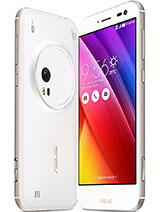 عکس های گوشی Asus Zenfone Zoom ZX551ML