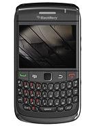 عکس های گوشی BlackBerry Curve 8980