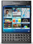 عکس های گوشی BlackBerry Passport
