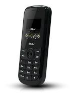 عکس های گوشی BLU Dual SIM Lite