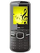 عکس های گوشی Celkon C444