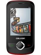عکس های گوشی Celkon C90