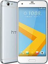 عکس های گوشی HTC One A9s