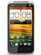 عکس های گوشی HTC Desire VT