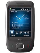 عکس های گوشی HTC Touch Viva