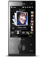 عکس های گوشی HTC Touch Diamond