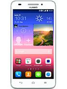 عکس های گوشی Huawei Ascend G620s