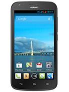 عکس های گوشی Huawei Ascend Y600