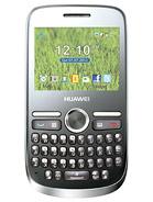 عکس های گوشی Huawei G6608