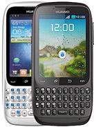 عکس های گوشی Huawei G6800