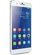 عکس های گوشی Huawei Honor 6 Plus